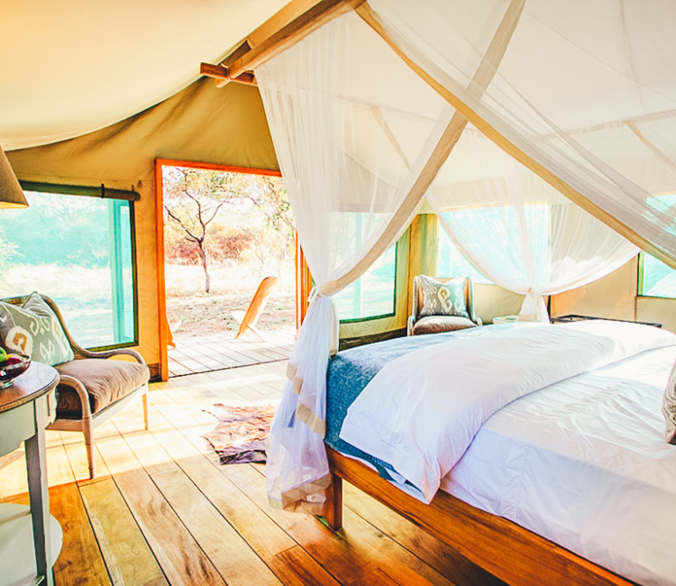 Fathala - fathala-luxury-tented-suite-interior-looking-exterior-2.jpg