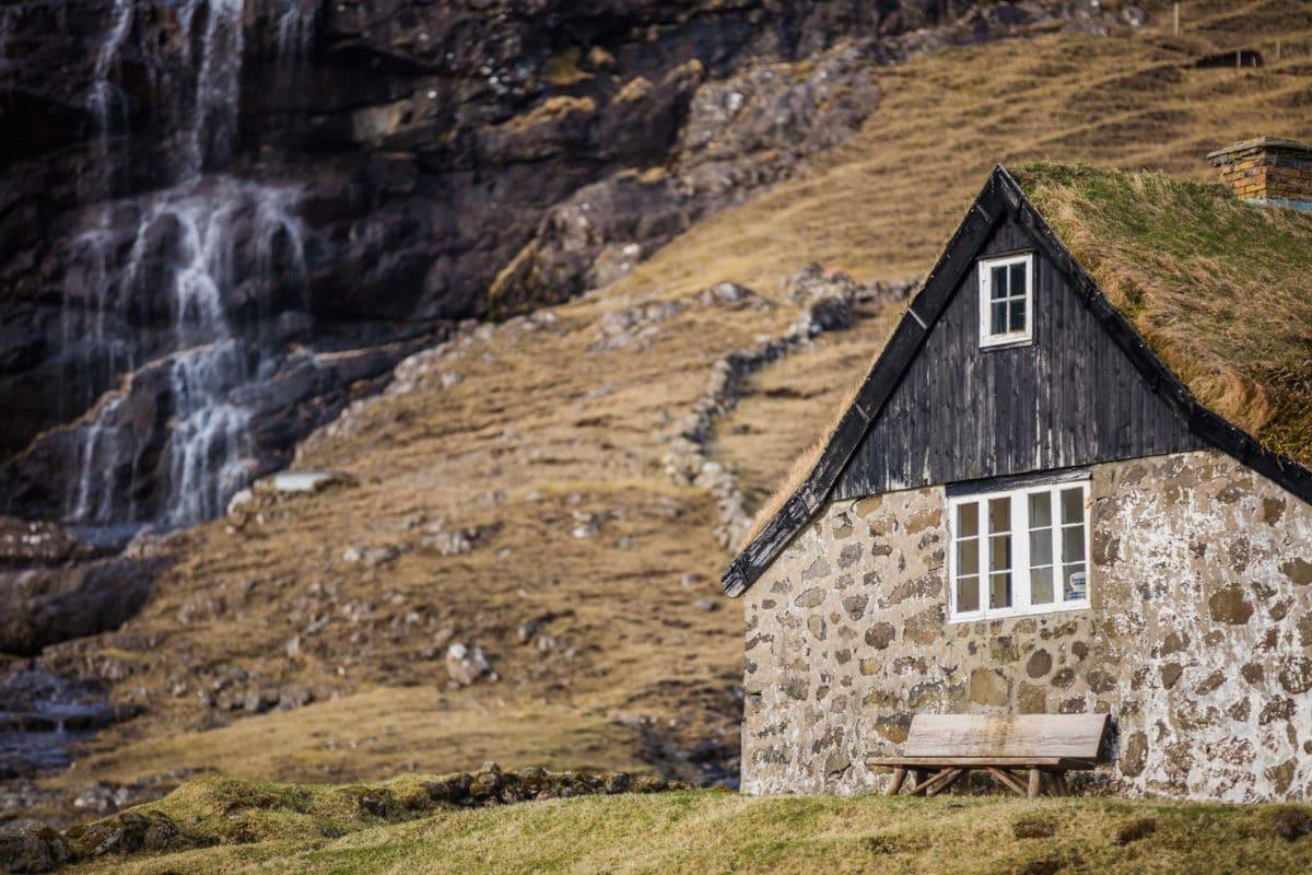 Forelsket-i-Færøerne - anhede-faroe-islands-saksun-2.jpg