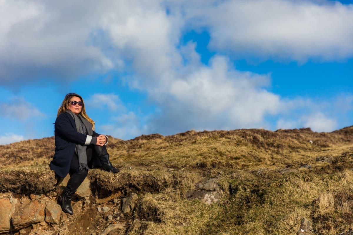 Forelsket-i-Færøerne - anhede-faroe-islands-vatnavegur-6.jpg