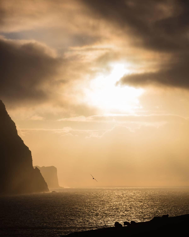 Forelsket-i-Færøerne - anhede-faroe-islands-vidareidi-2.jpg