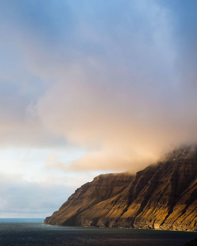 Forelsket-i-Færøerne - anhede-faroe-islands-vidareidi.jpg