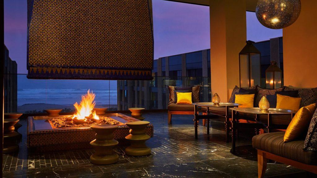 Four-Seasons-Casablanca - news-main-four-seasons-hotel-casablanca-welcomes-new-members-to-executive-team.1547659305.jpg