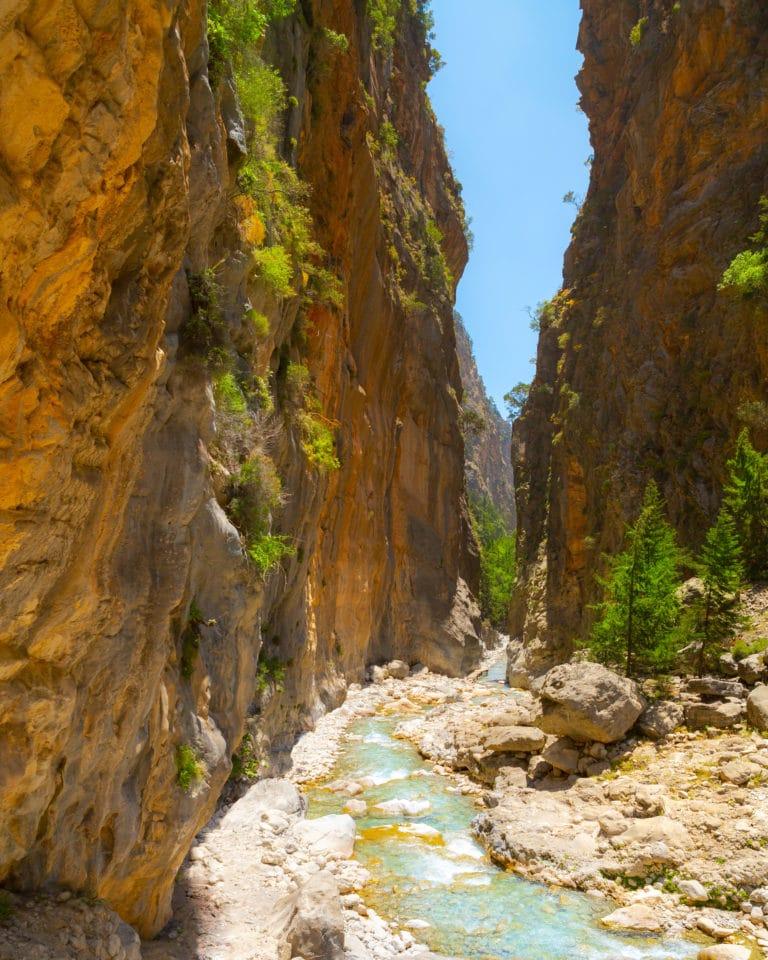 Geoparker-Grækenland - AdobeStock_284485725.jpeg