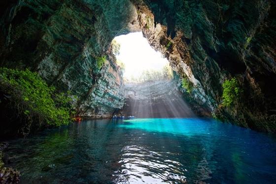 Geoparker-Grækenland - Melissani_i656049494_560.jpg