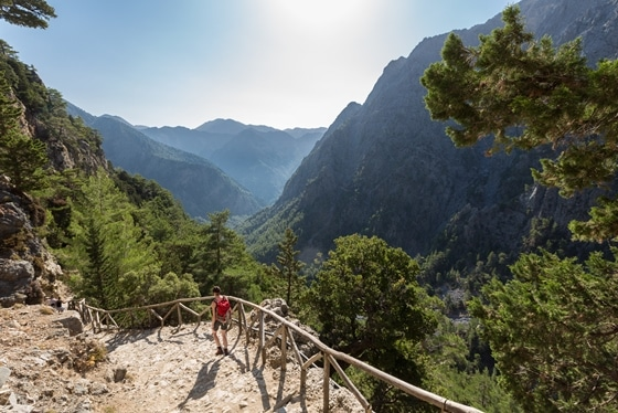 Geoparker-Grækenland - Samaria_i497146234_560-1.jpg