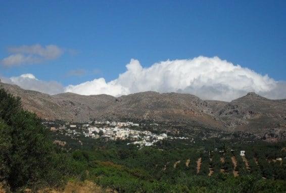 Geoparker-Grækenland - geoparks2015_greece_sitia21_560.jpg