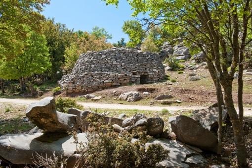 Geoparker-Grækenland - mitata_skoulas.jpg