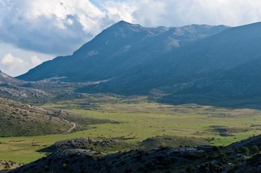 Geoparker-Grækenland - psiloritis_rethimno_skoulas.jpg