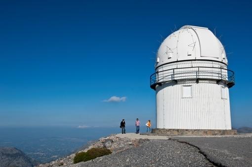 Geoparker-Grækenland - skinakas_psiloritis_skoulas.jpg