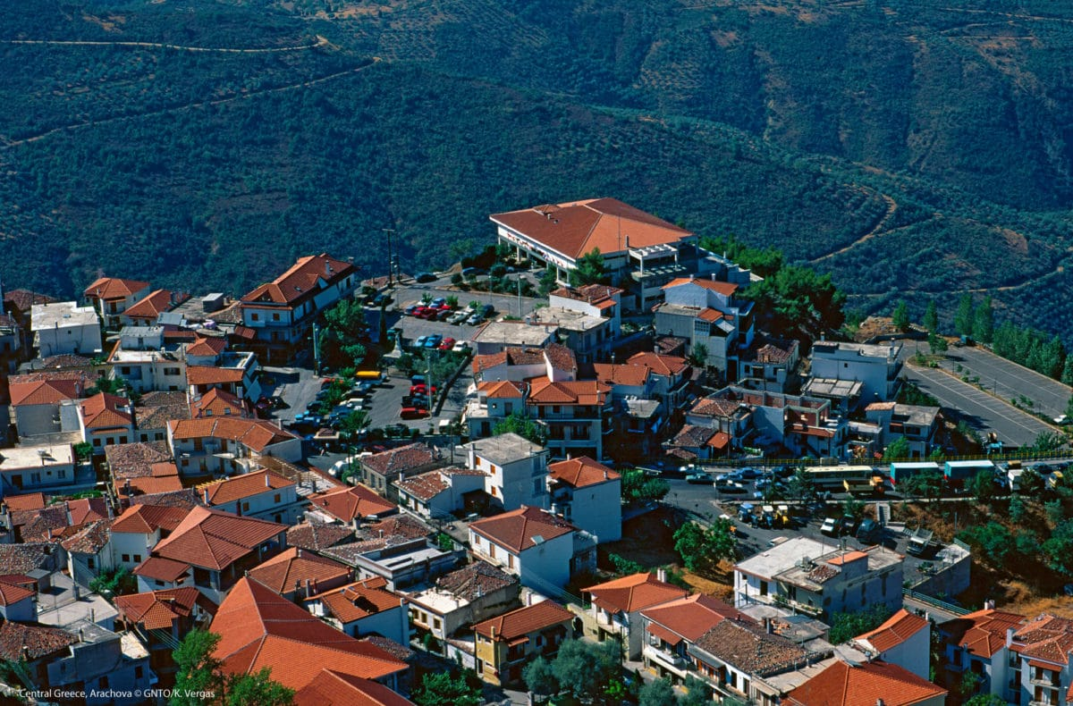 Grækenland-alternative-tourism - 13.Arachova_Viotia_004_photo-GNTO-K-Vergas.jpg