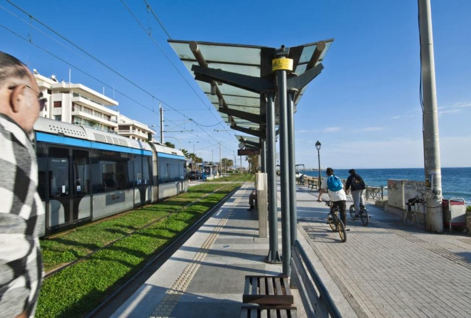 Grækenland-alternative-tourism - 4.Attica_Faliro_AthensRiviera_Y_Skoulas.jpg