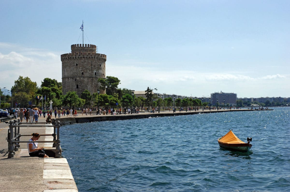 Grækenland-alternative-tourism - 5.Thessaloniki_white-tower_photo-K-Kouzouni.jpg