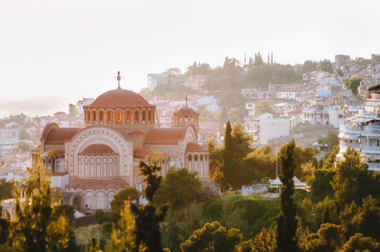 Grækenland-alternative-tourism - AdobeStock_1222275561.jpeg