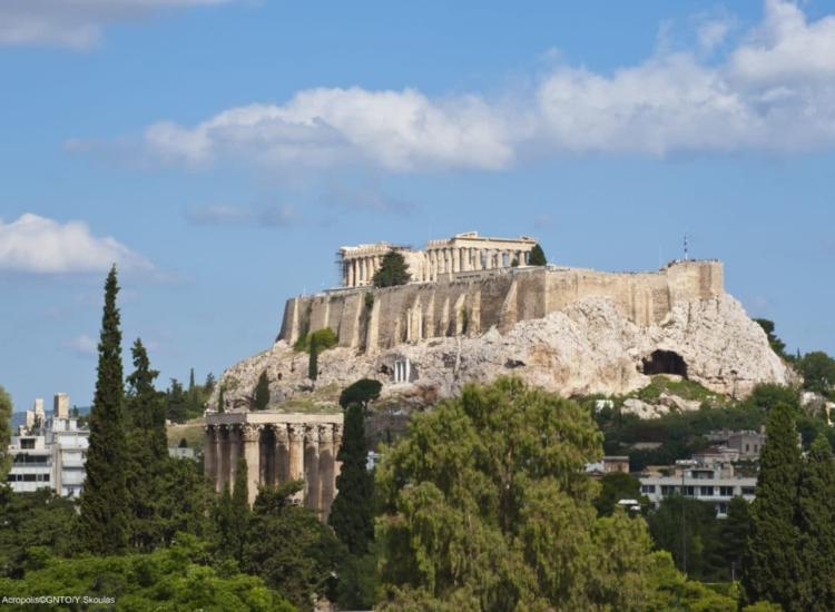 Grækenland-verdensarvsområde - 1.-Athens_Acropolis_YSkoulas.jpg