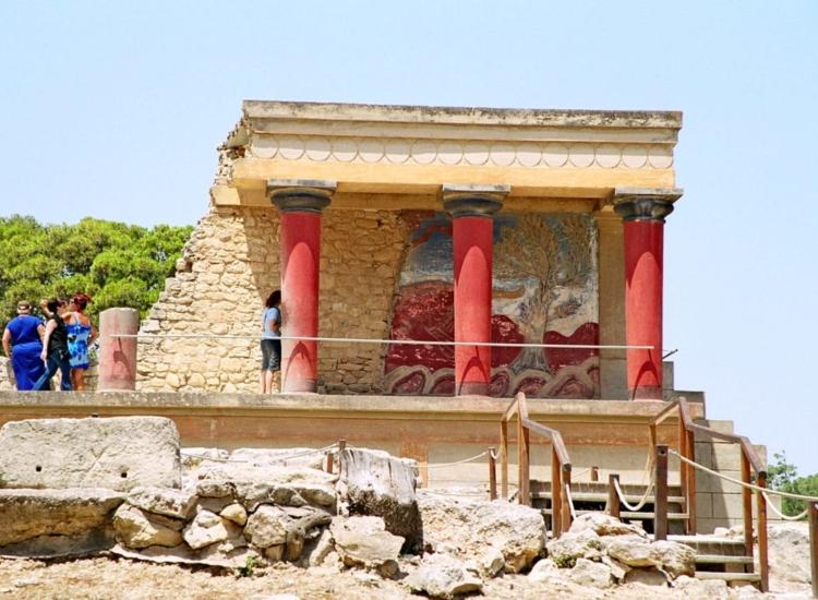 Grækenland-verdensarvsområde - 3.GNTO-Archive-Knossos-Herakion-Crete.jpg