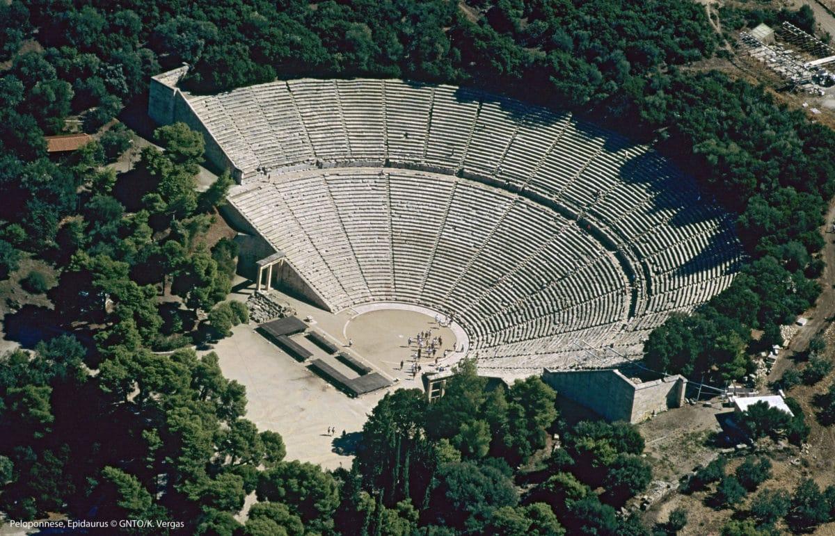 Grækenland-verdensarvsområde - 4.-Peloponnese_Epidaurus_K.-Vergas.jpg