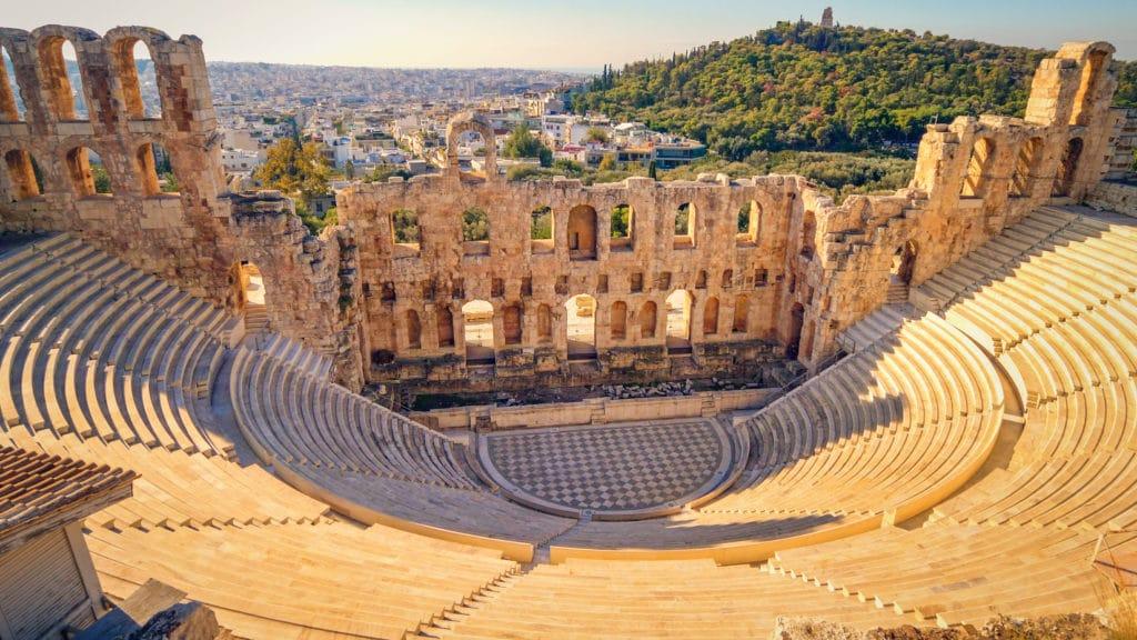 Grækenland-verdensarvsområde - AdobeStock_261398580.jpeg
