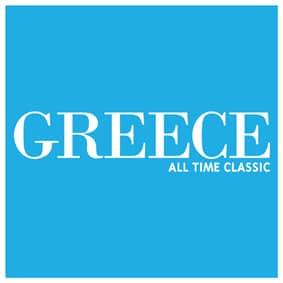 Grækenland-verdensarvsområde - greece_alltimeclassic.jpg