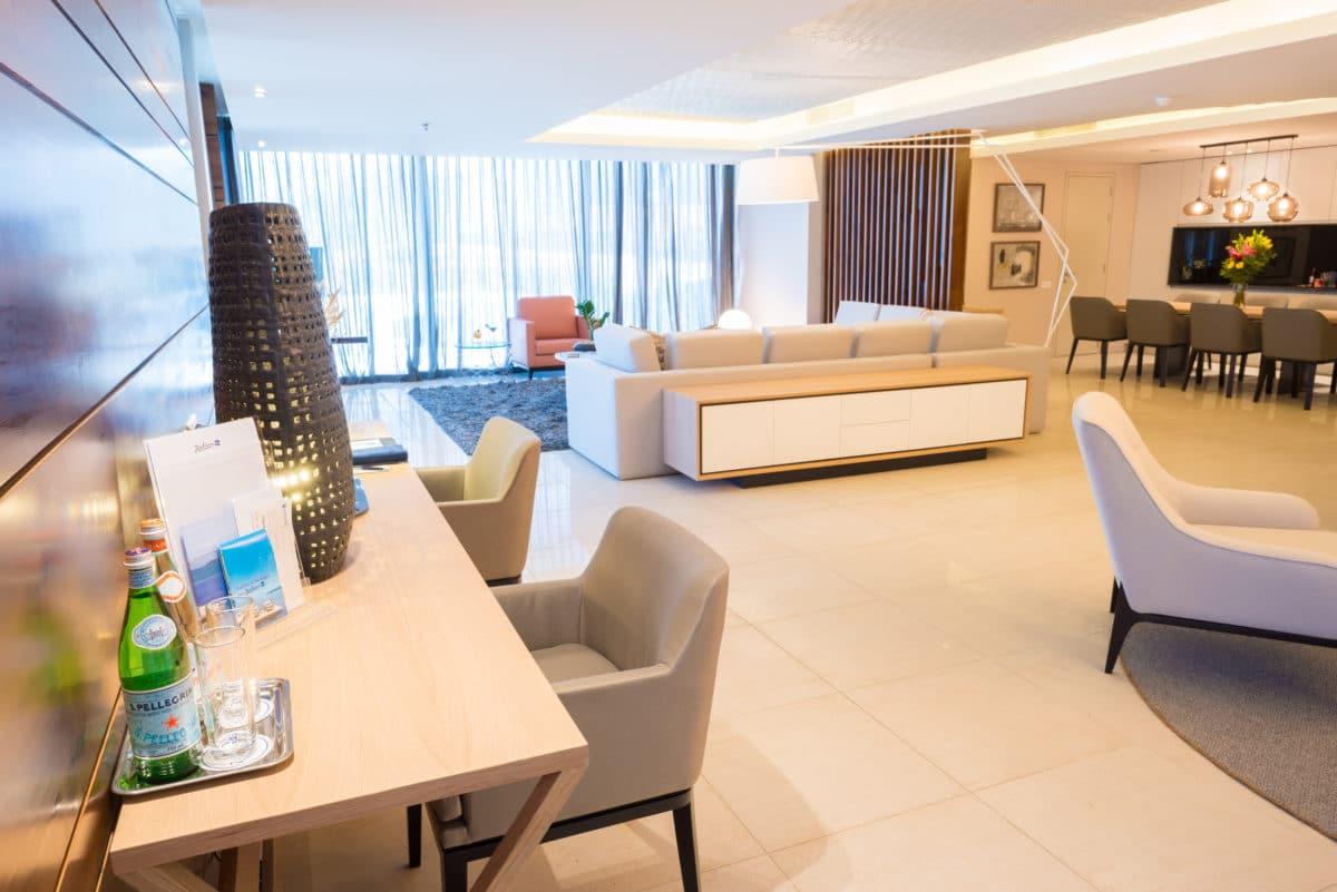 Hotel-anmeldelse-Radisson-Blue-Dakar - DSC_7543.jpg