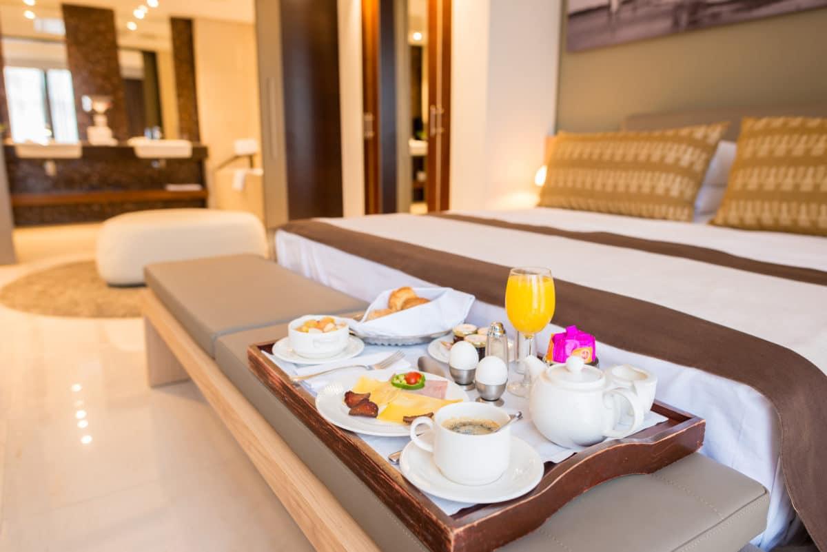 Hotel-anmeldelse-Radisson-Blue-Dakar - DSC_7645.jpg