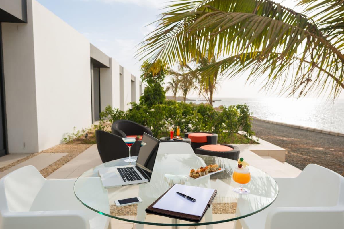 Hotel-anmeldelse-Radisson-Blue-Dakar - DSC_7679.jpg