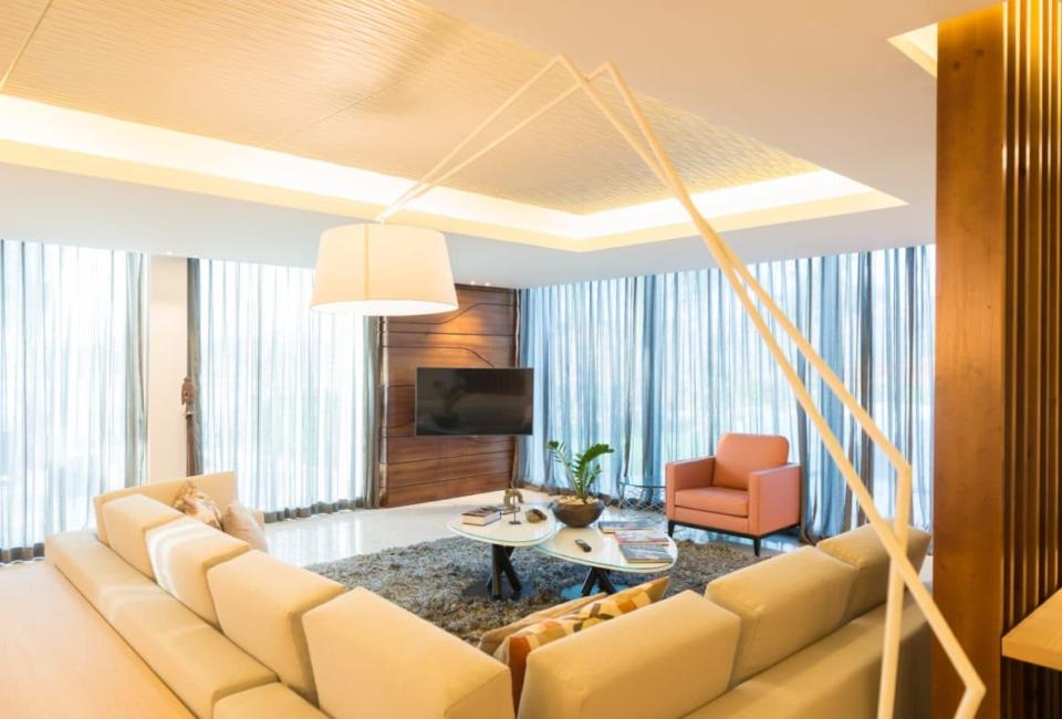Hotel-anmeldelse-Radisson-Blue-Dakar - DSC_7736.jpg