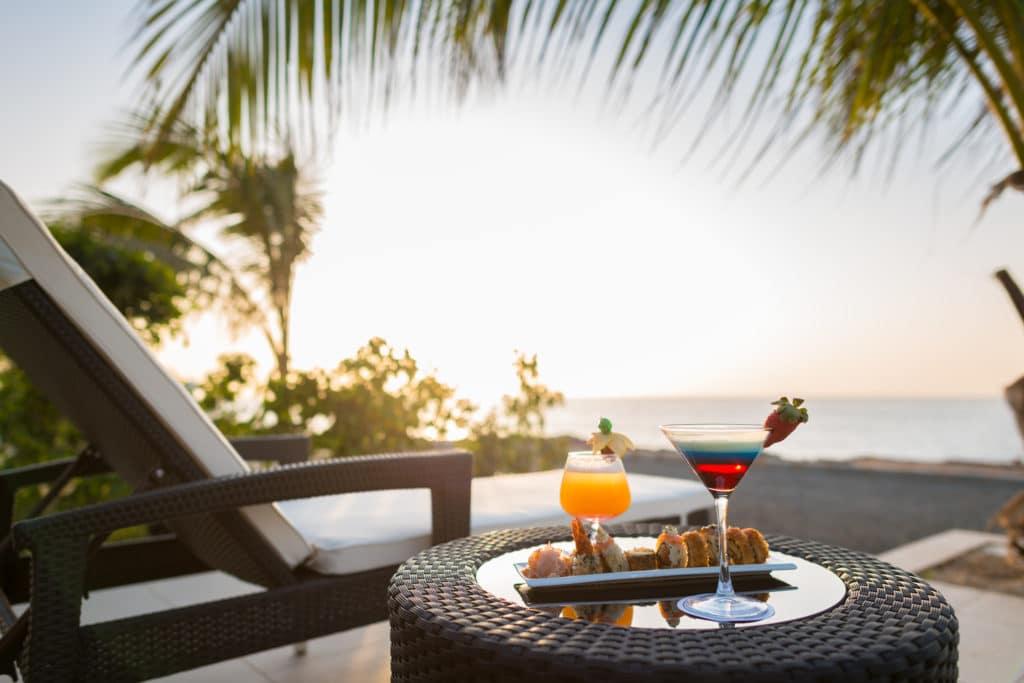 Hotel-anmeldelse-Radisson-Blue-Dakar - DSC_7768.jpg