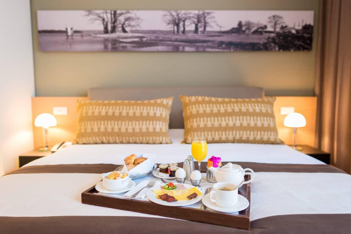 Hotel-anmeldelse-Radisson-Blue-Dakar - DSC_7854.jpg