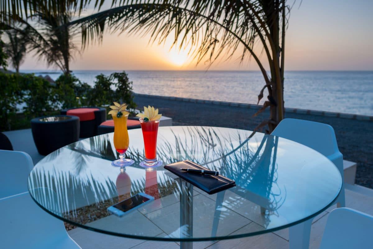 Hotel-anmeldelse-Radisson-Blue-Dakar - DSC_7855.jpg