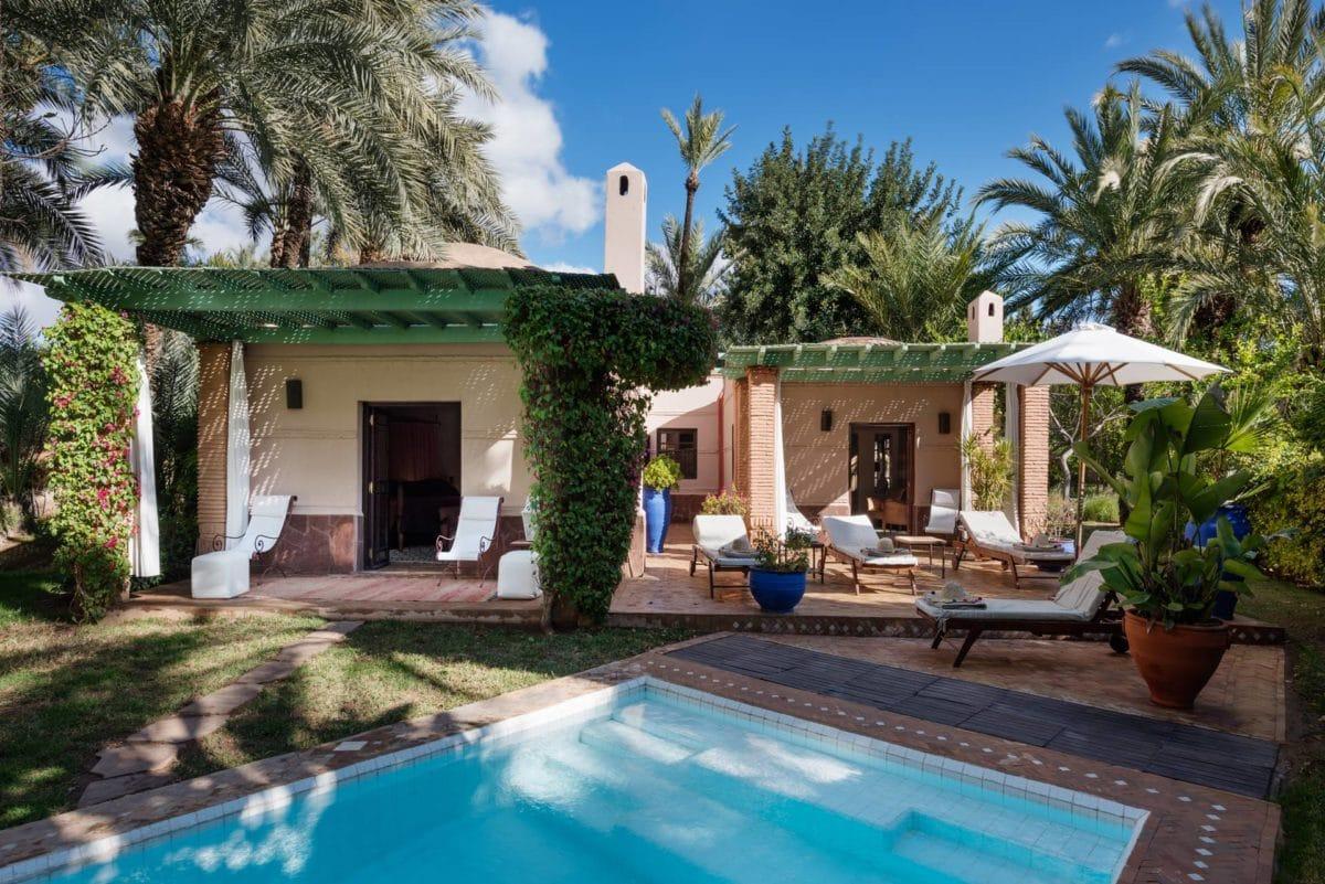 Hotelanmeldelse-Dar-Zemora - ALK4298_fused-1.jpg