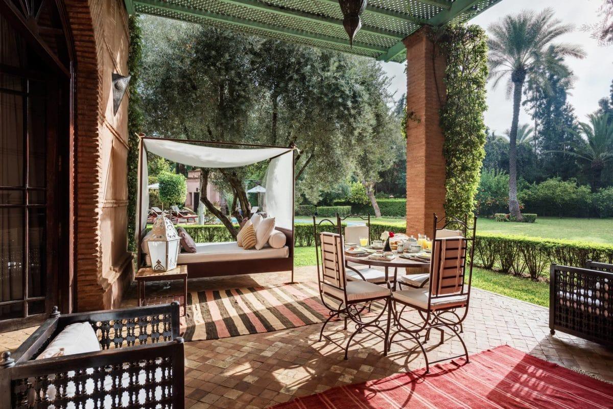 Hotelanmeldelse-Dar-Zemora - ALK_05775_fusedB.jpg
