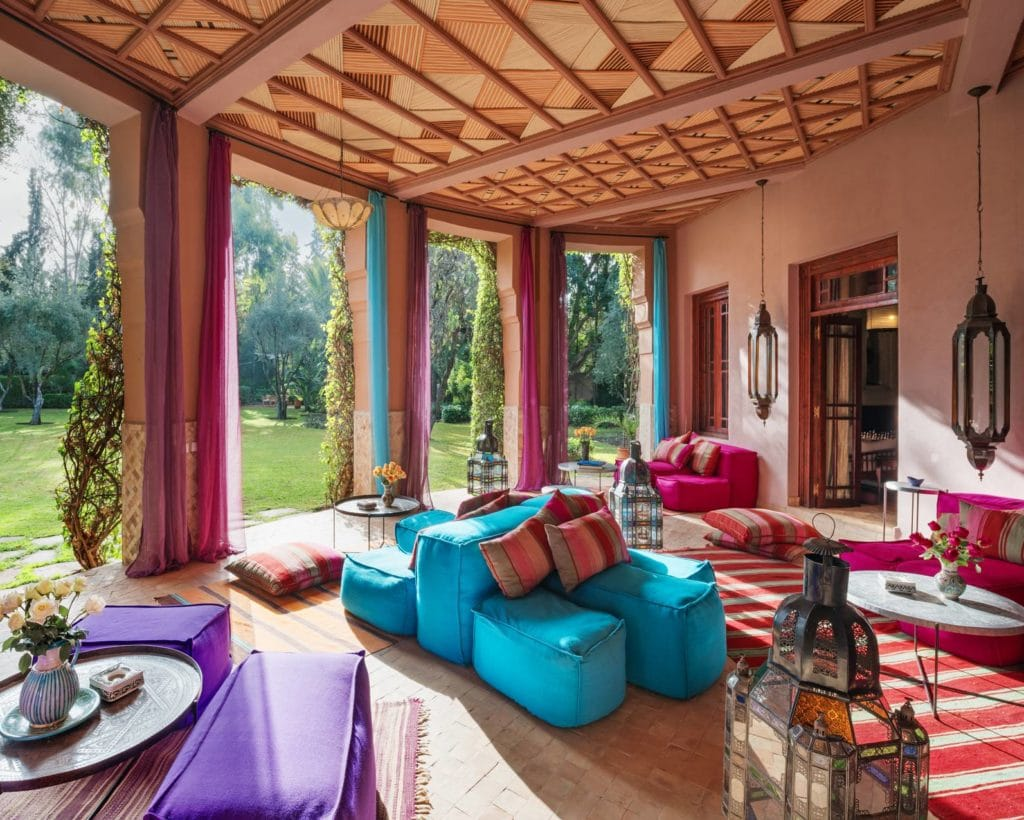 Hotelanmeldelse-Dar-Zemora - ALK_05805_06_fusedC.jpg