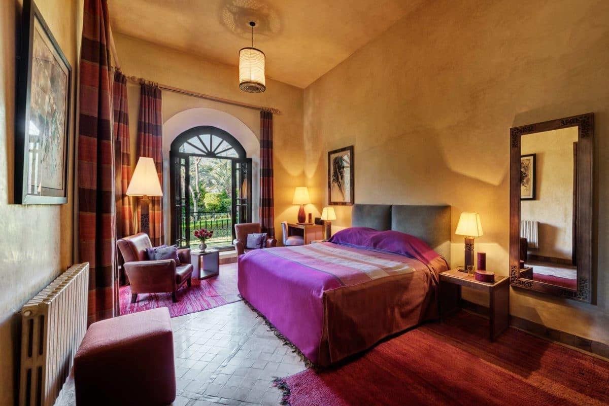 Hotelanmeldelse-Dar-Zemora - ALK_06143_fusedB-1.jpg