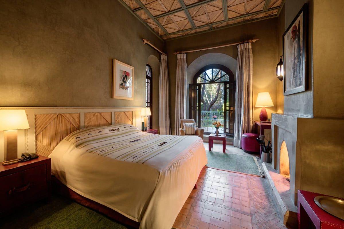 Hotelanmeldelse-Dar-Zemora - ALK_06166_fusedB.jpg