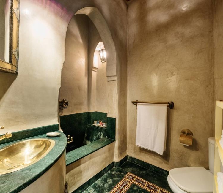 Hotelanmeldelse-Dar-Zemora - ALK_06210B.jpg