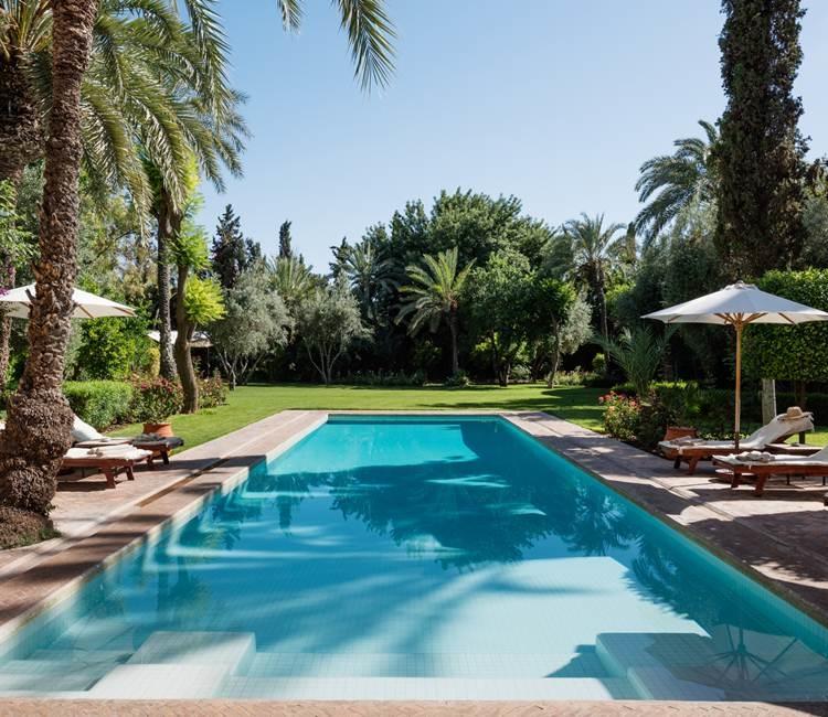 Hotelanmeldelse-Dar-Zemora - Swimming-Pool-1.jpg