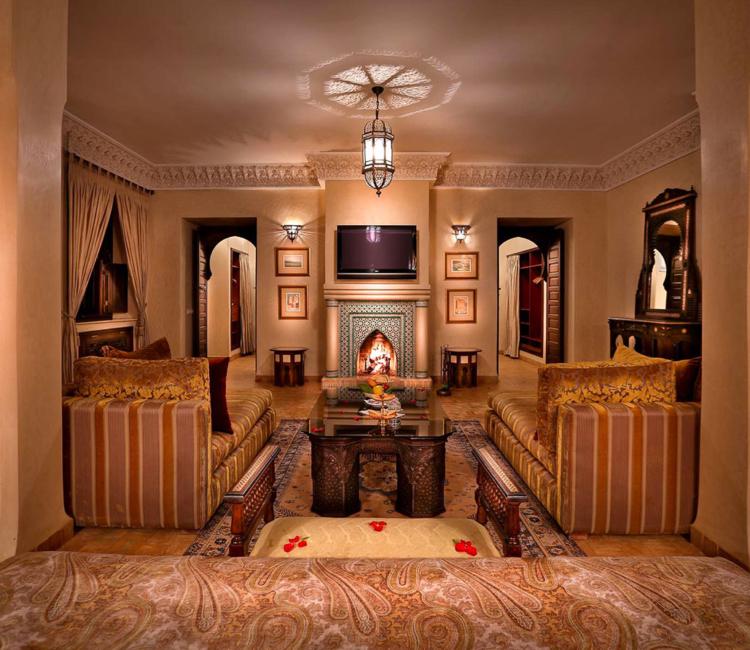 Hotelanmeldelse-riad-kniza - 7.jpg