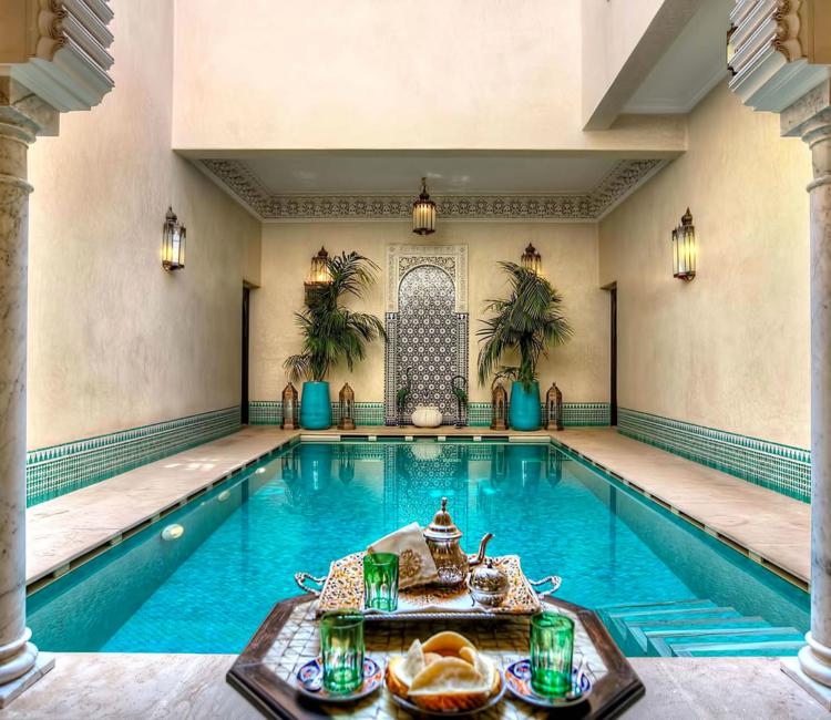 Hotelanmeldelse-riad-kniza - Riad-1.jpg