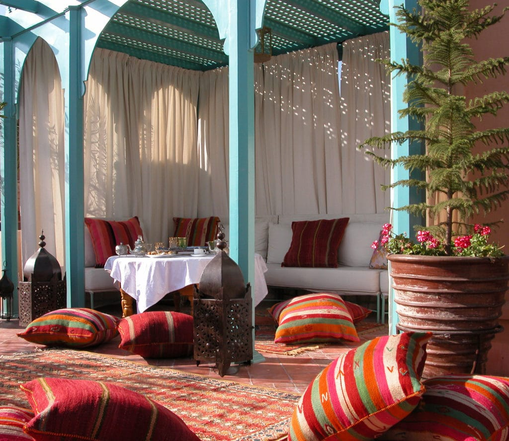 Hotelanmeldelse-riad-kniza - Riad-2_retina.jpg