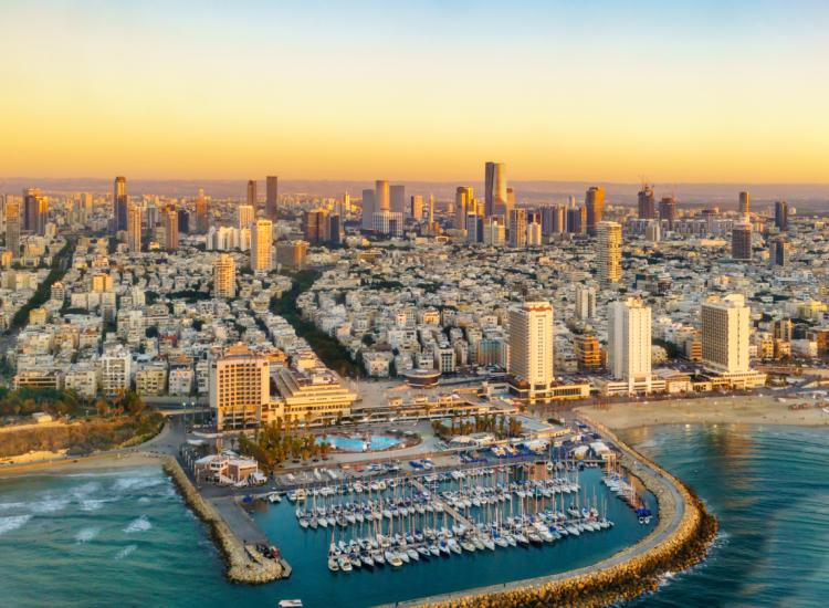 Israel-kontrasternes-land-felecool - AdobeStock_186309330.jpeg