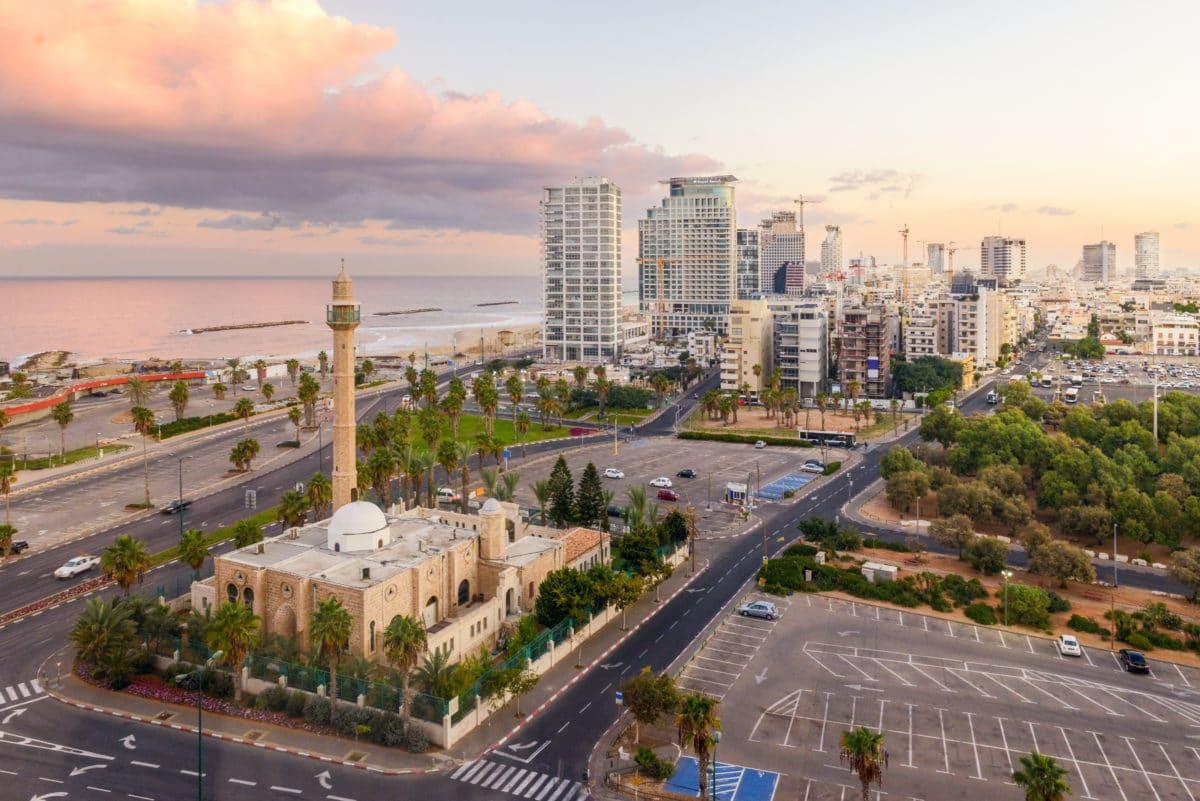 Israel-kontrasternes-land-felecool - AdobeStock_204940851.jpeg