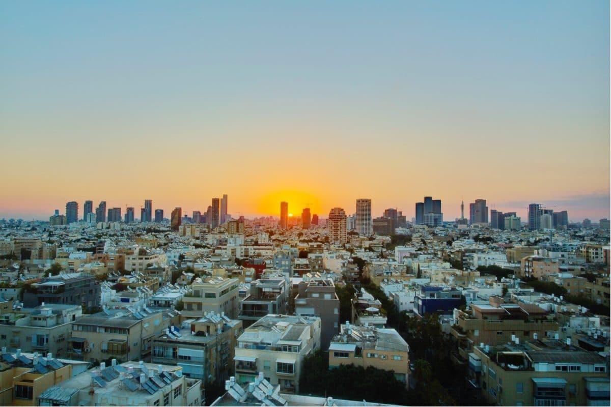Israel-kontrasternes-land-felecool - IMG_7609.jpg