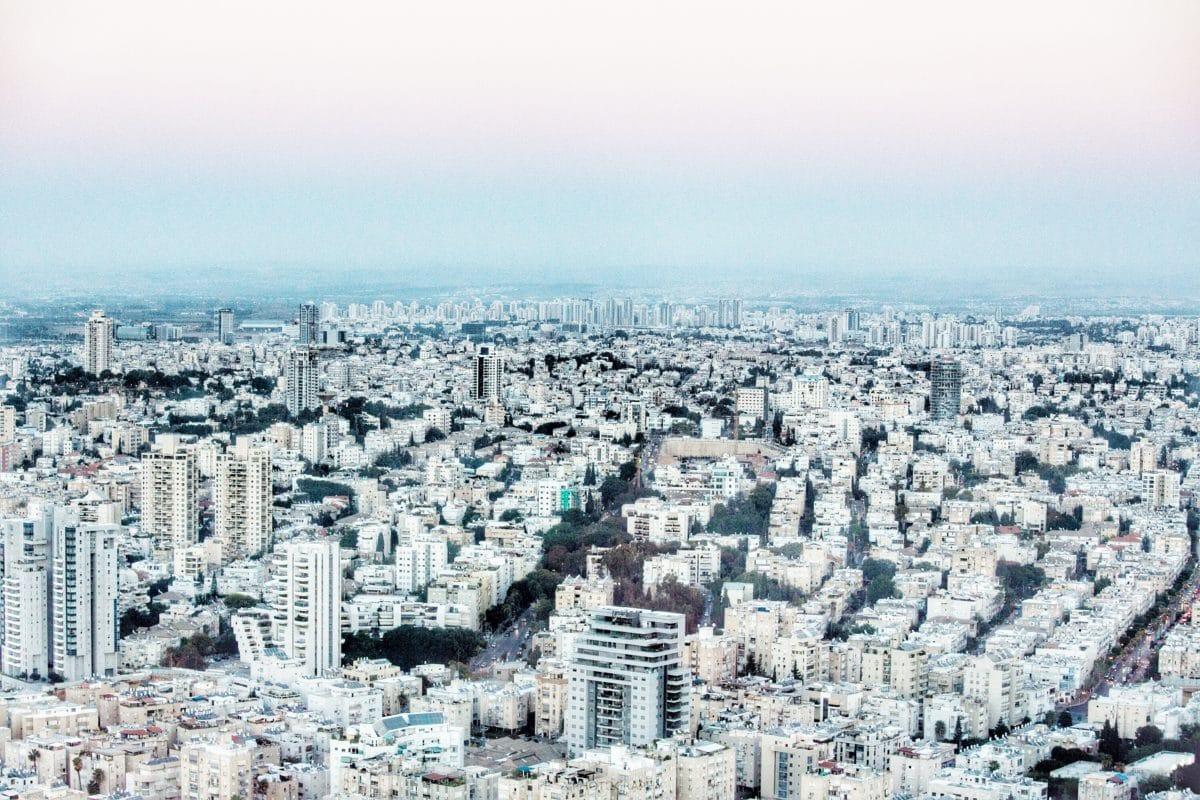 Israel-kontrasternes-land-felecool - IMG_8106.jpg