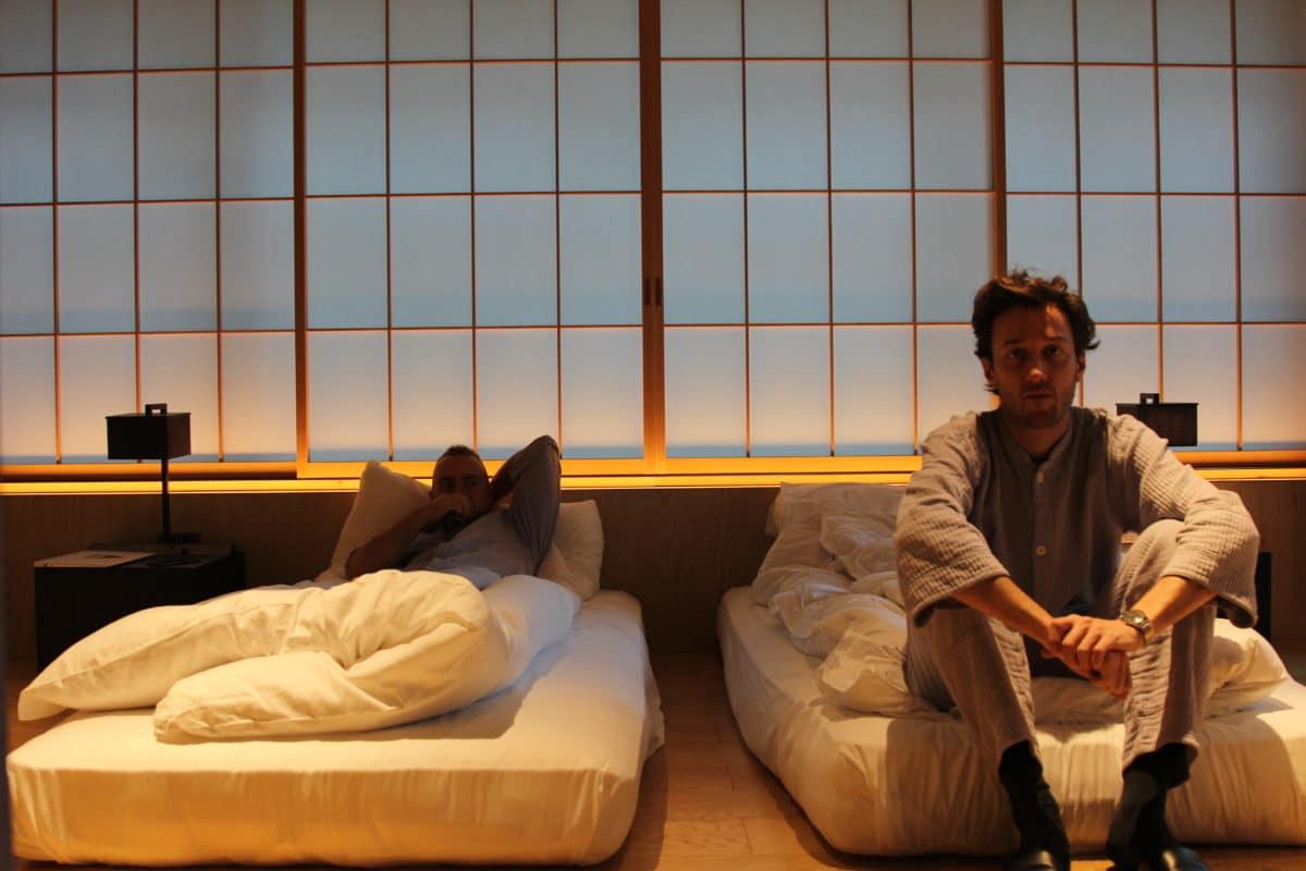 Japan-Niseko-Peter-Esben - IMG_6924.jpg