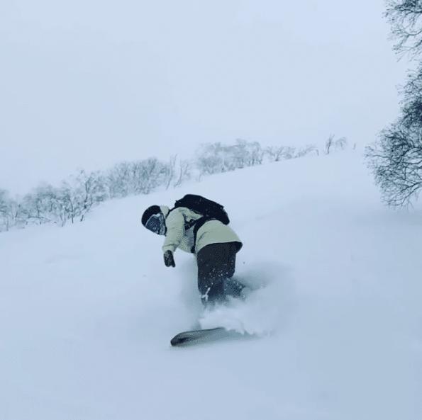 Japan-Niseko-Peter-Esben - Skærmbillede-2018-02-12-kl.-13.59.03.png