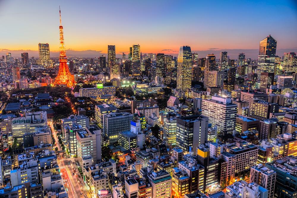 Japan-Niseko-Peter-Esben - tokyo.jpeg