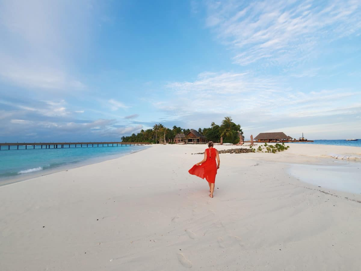 Joali,Maldiverne - 2019-06-14-10.13.26-11.jpg
