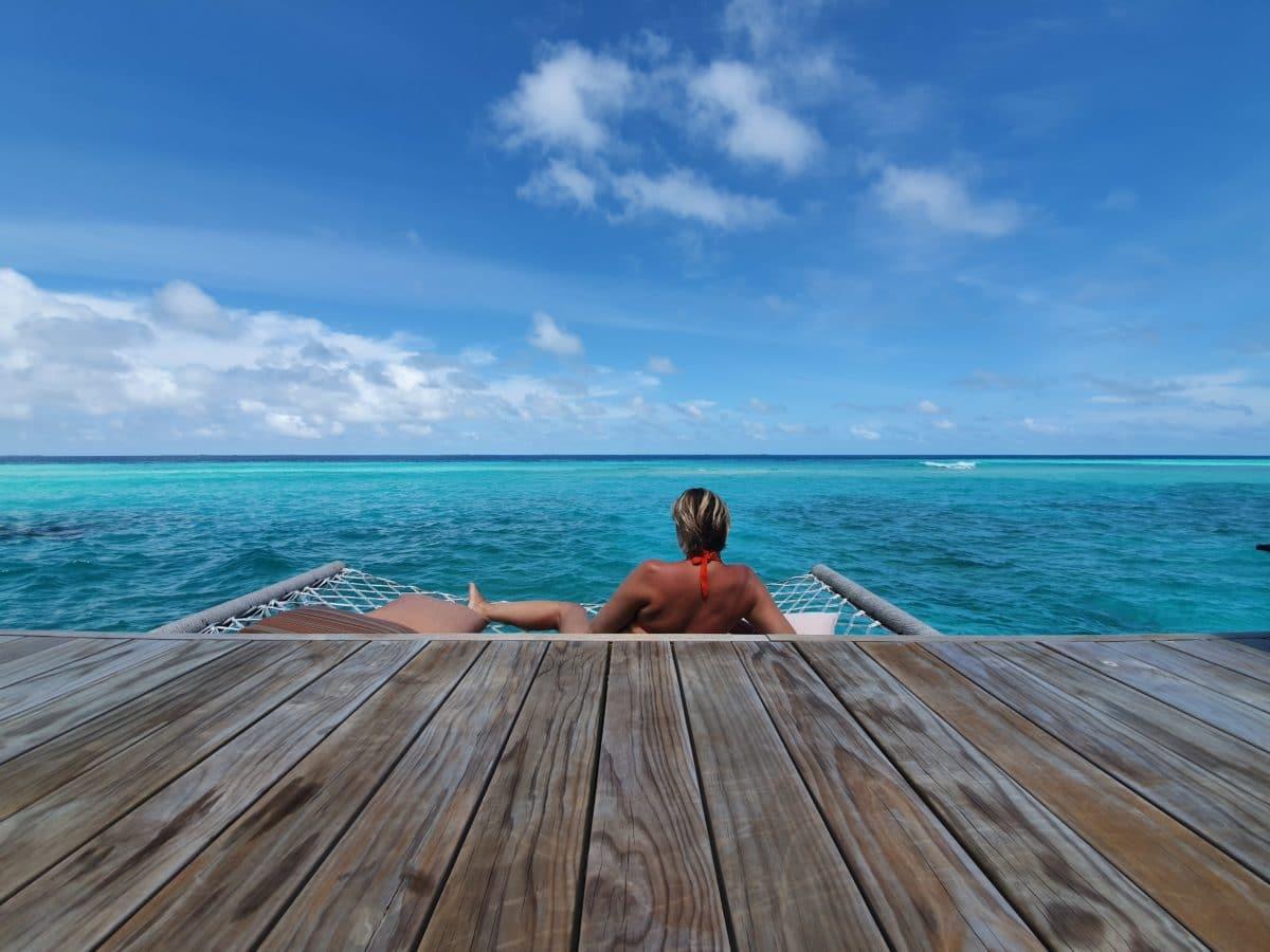 Joali,Maldiverne - 20190616_080435.jpg