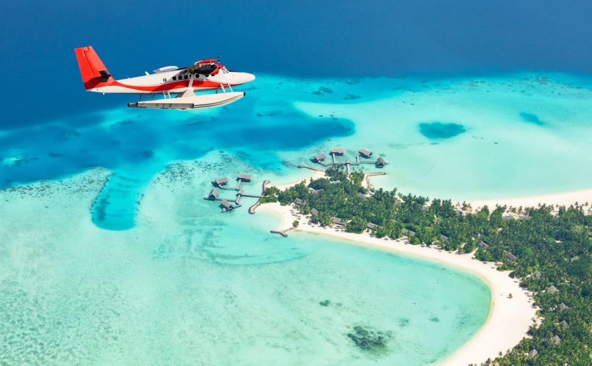 Joali,Maldiverne - AdobeStock_104184141-1.jpeg