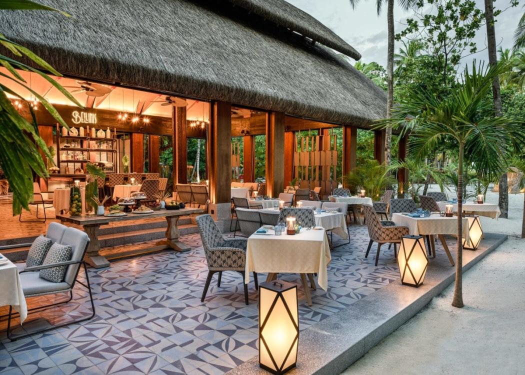 Joali,Maldiverne - Bellinis-16.jpg